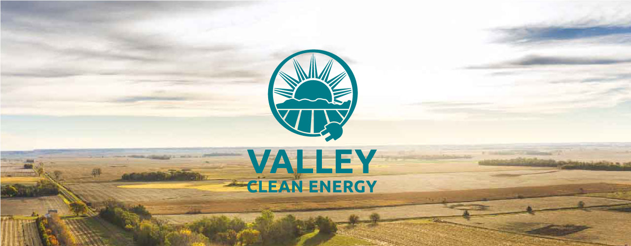Home – Valley Clean Energy, Alternative Energy Today