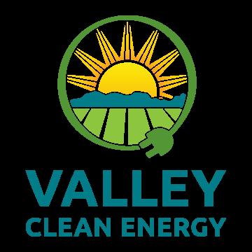 VCE logo